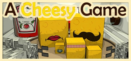 A Cheesy Game Free Download