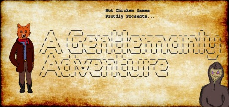 A Gentlemanly Adventure Free Download
