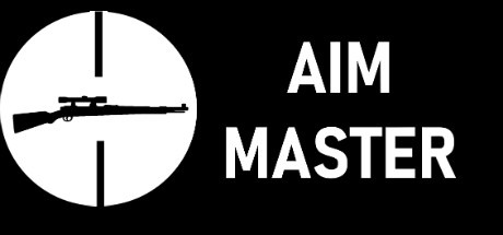 Aim Master Free Download