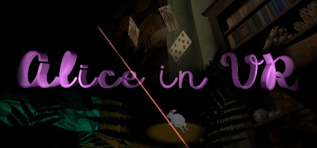 Alice In VR Free Download