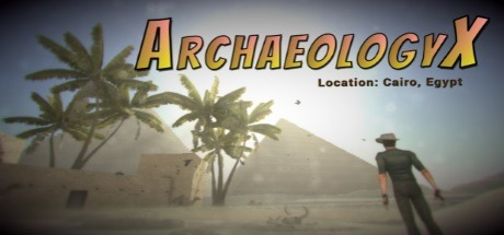 ArchaeologyX Free Download