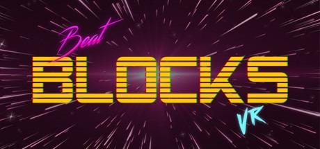 Beat Blocks VR Free Download