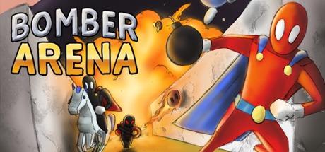Bomber Arena Free Download
