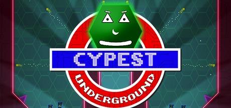 CYPEST Underground Free Download