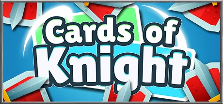 Cards of Knight Free Download