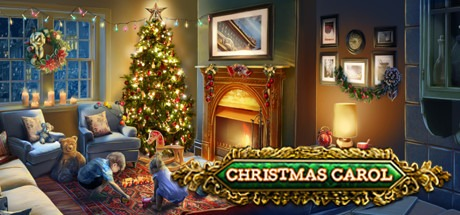 Christmas Carol Free Download