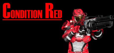 Condition Red Free Download