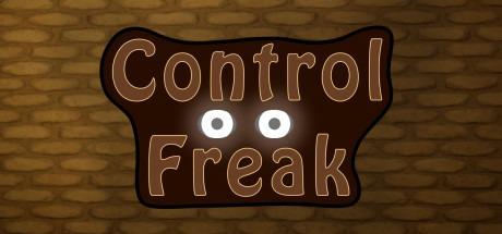 Control Freak Free Download