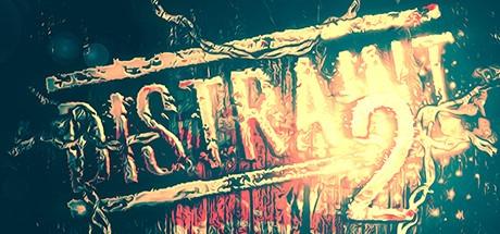 DISTRAINT 2 Free Download