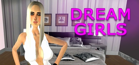 DREAM GIRLS VR Free Download