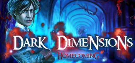 Dark Dimensions: Homecoming Collector