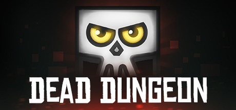 Dead Dungeon Free Download
