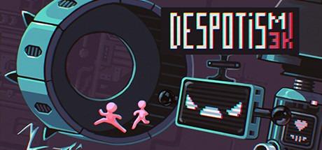 Despotism 3k Free Download