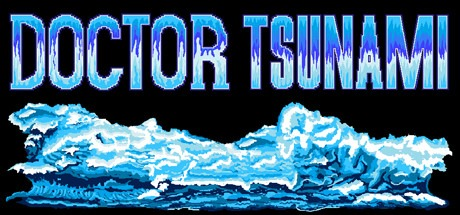 Doctor Tsunami Free Download