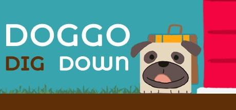 Doggo Dig Down Free Download