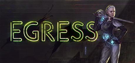 Egress Free Download