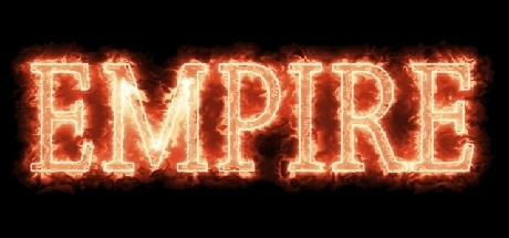 Empire - Wargame of new Century Free Download