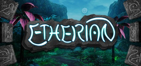 Etherian Free Download