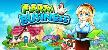 Farm Business Free Download