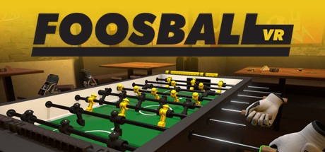 Foosball VR Free Download