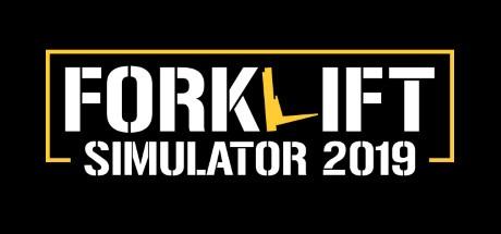 Forklift Simulator 2019 Free Download