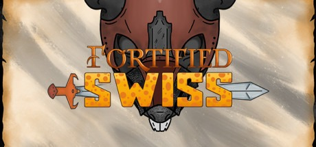 Fortified Swiss Free Download