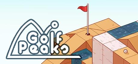 Golf Peaks Free Download