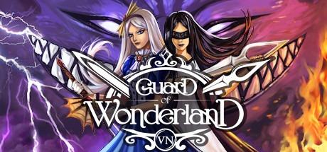 Guard of Wonderland Free Download