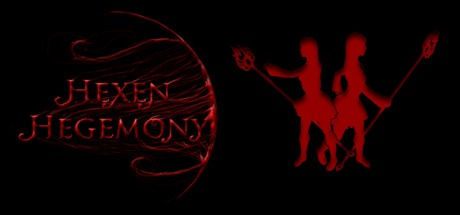 Hexen Hegemony Free Download