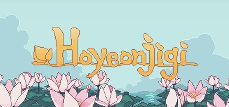 Hoyeonjigi Free Download