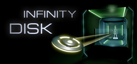 Infinity Disk Free Download