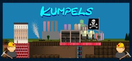 Kumpels Free Download