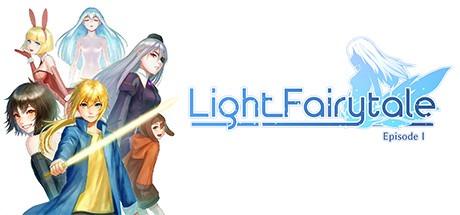 Light Fairytale Episode 1 Free Download