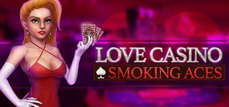 Love Casino: Smoking Aces Free Download
