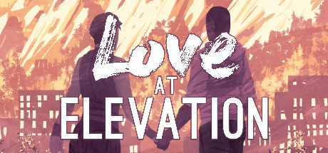Love at Elevation Free Download