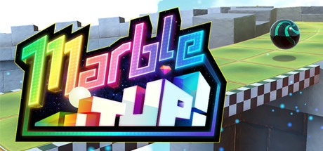 Marble It Up! Free Download