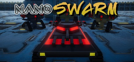 Nanoswarm Free Download