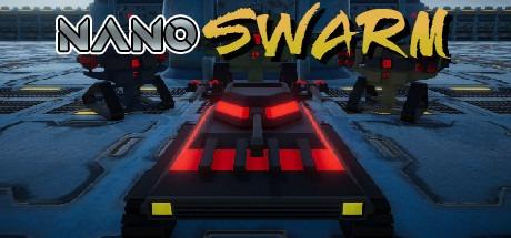 Nanoswarm Free Download