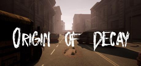 Origin of Decay Free Download