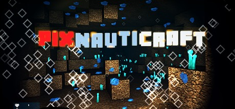 PixNautiCraft Free Download