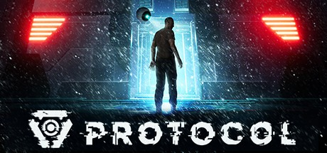 Protocol Free Download