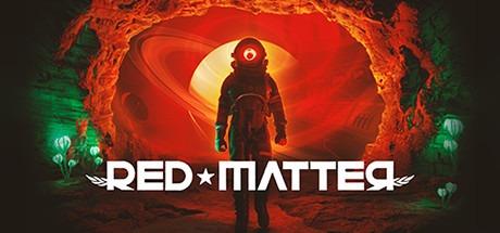 Red Matter Free Download