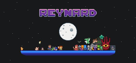 Reynard Free Download