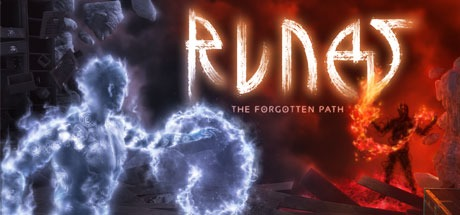 Runes: The Forgotten Path Free Download