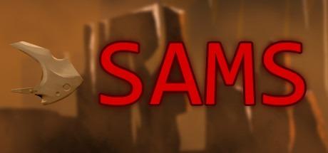 SAMS Free Download