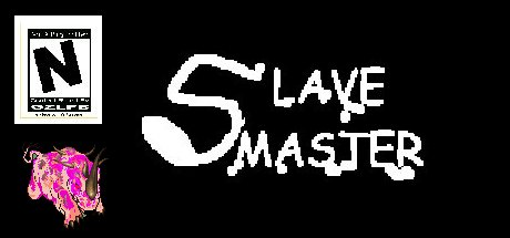 Slave Master: The Game Free Download