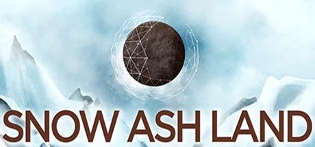 Snow Ash Land Free Download