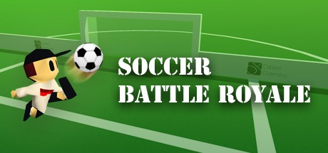 Soccer Battle Royale Free Download