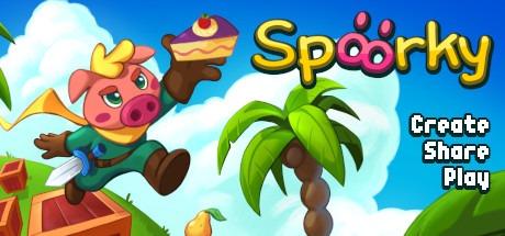 Spoorky Free Download