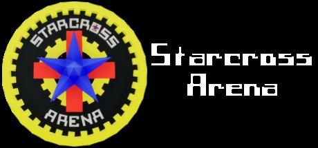 Starcross Arena Free Download